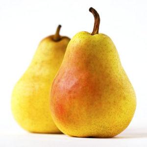 https://obatherbalnusantara.com/inilah-manfaat-dan-nilai-gizi-buah-pir-yang-belum-diketahui/
