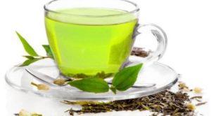 http://obatherbalnusantara.com/manfaat-teh-hijau-yang-sudah-terbukti-untuk-kesehatan/
