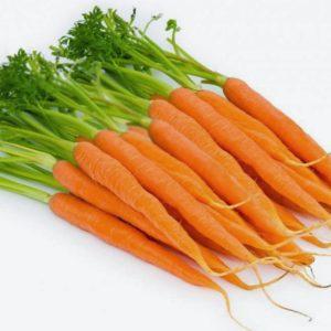 http://obatherbalnusantara.com/wortel-mentah-atau-jus-wortel-apa-cara-terbaik-mendapatkan-vitamin-selama-kehamilan/