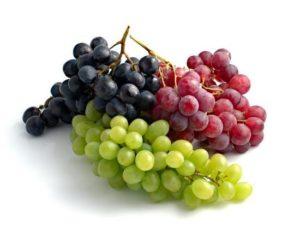 https://obatherbalnusantara.com/7-manfaat-anggur-yang-menakjubkan-untuk-kesehatan-dan-kulit/