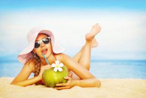 https://obatherbalnusantara.com/11-manfaat-minum-air-kelapa-setiap-hari/