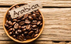 https://obatherbalnusantara.com/11-fakta-menarik-tentang-kopi-di-dunia/