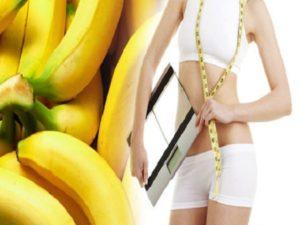 https://obatherbalnusantara.com/10-manfaat-pisang-bagi-kesehatan-dan-pengobatan/