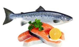 https://obatherbalnusantara.com/kandungan-gizi-dan-manfaat-ikan-salmon-untuk-keseshatan/