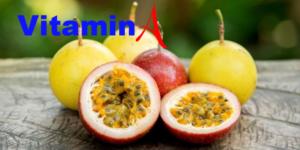 https://obatherbalnusantara.com/9-fakta-mengejutkan-tentang-manfaat-buah-markisa-untuk-kesehatan/