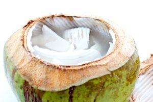https://obatherbalnusantara.com/12-manfaat-luar-biasa-air-kelapa-selama-kehamilan/