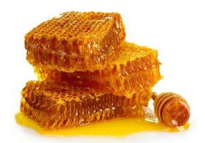 http://obatherbalnusantara.com/6-manfaat-kesehatan-madu-yang-mengejutkan/