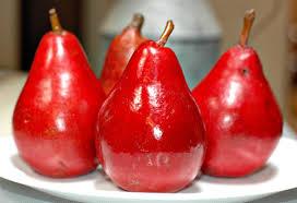 http://obatherbalnusantara.com/inilah-manfaat-dan-nilai-gizi-buah-pir-yang-belum-diketahui/