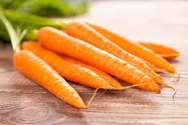 https://obatherbalnusantara.com/wortel-mentah-atau-jus-wortel-apa-cara-terbaik-mendapatkan-vitamin-selama-kehamilan/