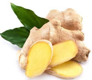 http://obatherbalnusantara.com/tanaman-obat-herbal-untuk-ginjal-paling-ampuh/