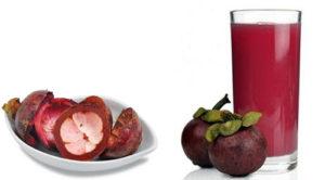7 Manfaat Kesehatan Kulit Manggis