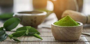 https://obatherbalnusantara.com/manfaat-teh-hijau-yang-sudah-terbukti-untuk-kesehatan/
