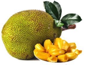 https://obatherbalnusantara.com/fakta-manfaat-dan-kegunaan-buah-nangka-untuk-kesehatan/