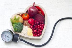 https://obatherbalnusantara.com/cara-efektif-mencegah-penyakit-jantung-agar-tidak-menyerang-anda/