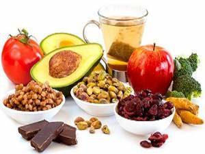 https://obatherbalnusantara.com/buah-dan-makanan-untuk-menurunkan-kolestrol/