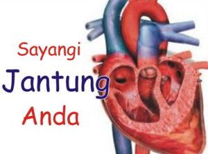 http://obatherbalnusantara.com/cara-efektif-mencegah-penyakit-jantung-agar-tidak-menyerang-anda/