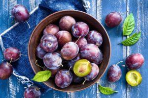 https://obatherbalnusantara.com/manfaat-buah-plum-untuk-kesehatan-tubuh/