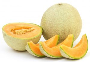 https://obatherbalnusantara.com/fakta-manfaat-buah-melon-untuk-kesehatan/
