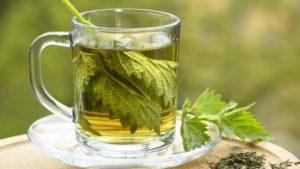 https://obatherbalnusantara.com/tanaman-obat-herbal-untuk-ginjal-paling-ampuh/