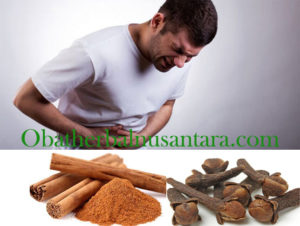 http://obatherbalnusantara.com/cara-mengobati-asam-lambung-secara-alami/