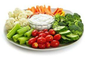 http://obatherbalnusantara.com/makanan-yang-mampu-mengendalikan-nafsu-makan/