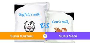 https://obatherbalnusantara.com/perbandingan-manfaat-susu-kerbau-dan-susu-sapi/