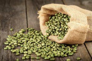 http://obatherbalnusantara.com/membahas-manfaat-kopi-hijau-untuk-kesehatan/