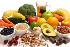 http://obatherbalnusantara.com/5-manfaat-kesehatan-dari-makanan-kaya-flavonoid/