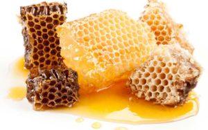 https://obatherbalnusantara.com/manfaat-luar-biasa-sarang-lebah-untuk-kesehatan/
