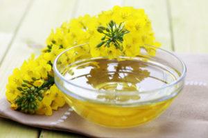 http://obatherbalnusantara.com/mengetahui-fakta-tentang-manfaat-minyak-canola-untuk-kesehatan/