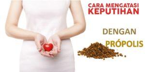 http://obatherbalnusantara.com/manfaat-propolis-untuk-mengobati-keputihan/