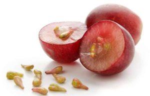 http://obatherbalnusantara.com/5-fakta-manfaat-biji-anggur-untuk-kesehatan/