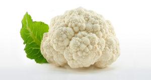 http://obatherbalnusantara.com/nutrisi-kembang-kol-dan-manfaatnya-untuk-kesehatan/