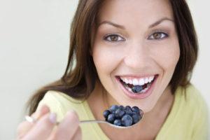 http://obatherbalnusantara.com/5-manfaat-utama-blueberry-untuk-kesehatan/