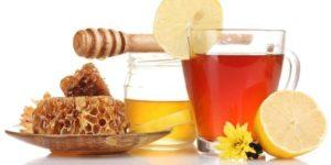 http://obatherbalnusantara.com/manfaat-minum-jus-madu-lemon-untuk-kesehatan-dan-ginjal/