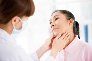 Informasi Keliru Tentang Penyakit Gondongan