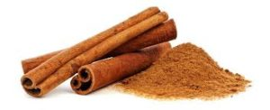 http://obatherbalnusantara.com/membuka-rahasia-manfaat-kayu-manis-untuk-kesehatan/