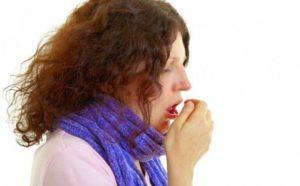 Apakah tbc bisa sembuh total